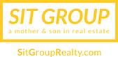 Sit Group Realty
